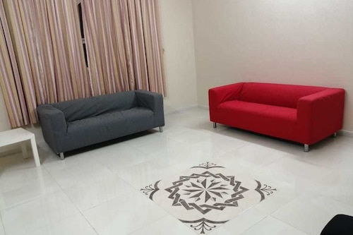 瓦爾達阿爾塔伊夫飯店/