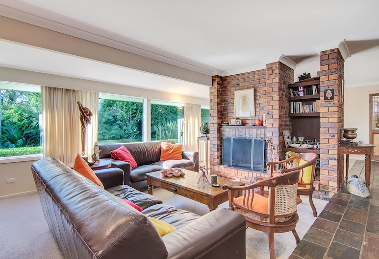 Private 3 Bedroom Haven, St Ives Chase