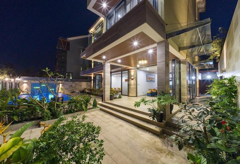 Beach Haven Suites Hoi An, Hoi An