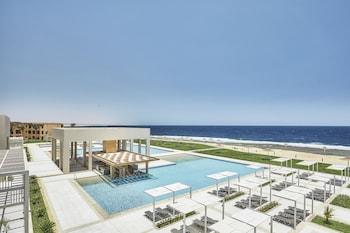 Gambar Jaz Maraya Resort di El Quseir