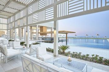 Foto Jaz Maraya Resort di El Quseir
