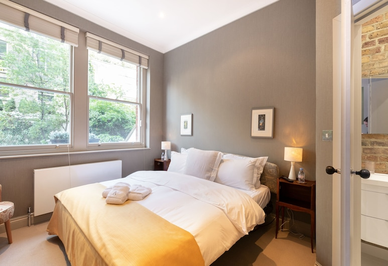 2 BDR South Kensington by The Residences, London