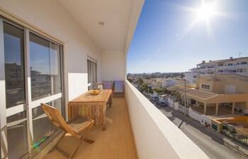 Picture of B01 - Alvor Marachique Apartment in Portimao