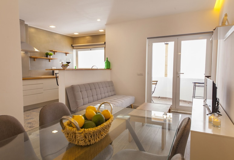 B38 - Tamar 2 Bed Apartment in Lagos by DreamAlgarve, Lagos