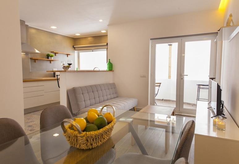 B38 - Tamar 2 Bed Apartment in Lagos by DreamAlgarve, לאגוס