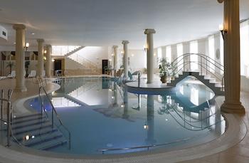 Image de Hotel Bristol à Karlovy Vary