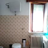 Zariadenie kúpeľne