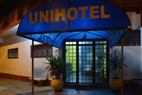 Unihotel/