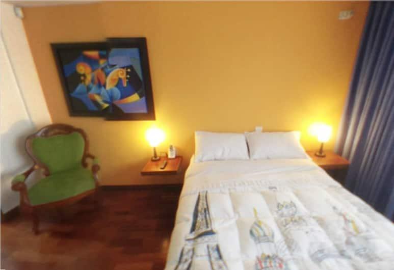 Hotel Boutique Studio, Manizales