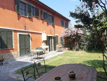 Picture of Welcome Bed and Breakfast in Pisa