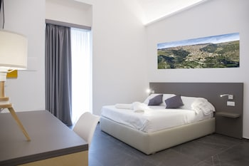 Picture of Ad Maiora - Desing Rooms in Ragusa