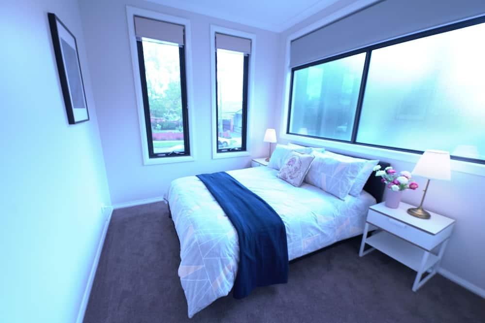 Comfort kuća u nizu, 4 spavaće sobe - Soba