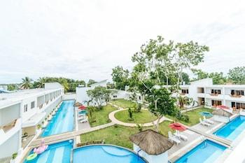 Fotografia do The Story Resort Bohol em Panglao