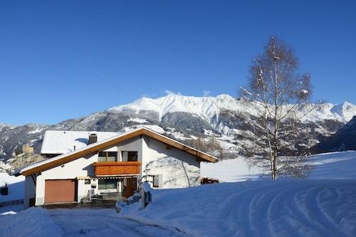 Alpinapart