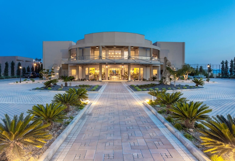 Elysian Luxury Hotel & Spa , Kalamata