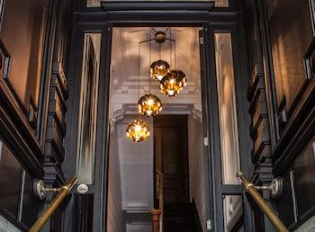 安特衛普在安特衛普酒店的圖片