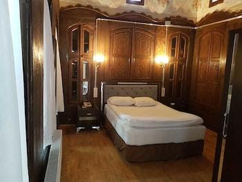在加济安泰普的伯利兹哈尼姆柯纳克拉里酒店照片