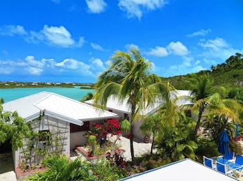 Bild vom Harbour Club Villas & Marina in Providenciales