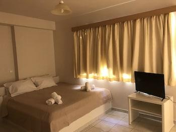 תמונה של CHC Aristidis Apartment - Hotel בהרסוניסוס