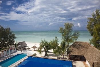 Fotografia do Geo Zanzibar Resort em Jambiani