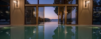Slika: Villa Beluno Hotel & Spa ‒ San Carlos de Bariloche