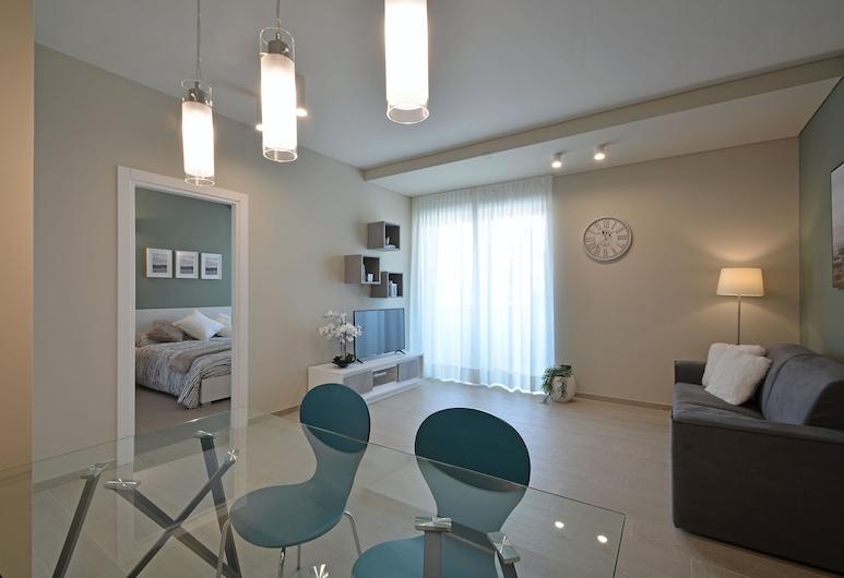 Atmosfera Apartments & Suites, Borgaro Torinese