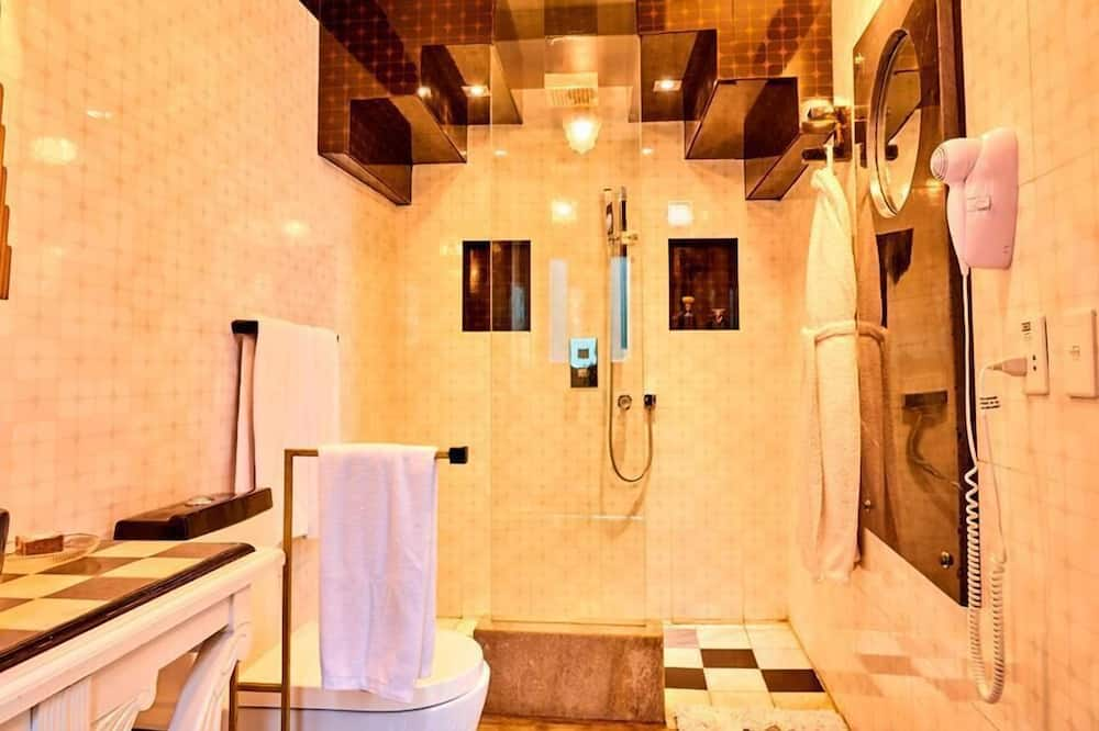 프리미엄룸 - 욕실