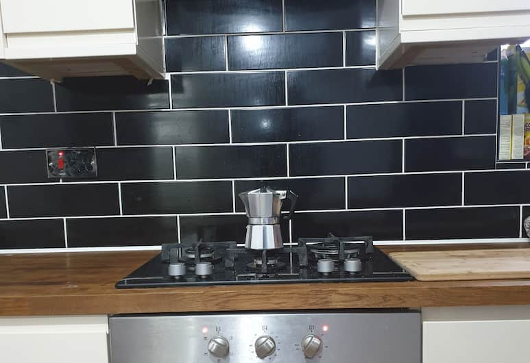 Luxury Homestay in Walsall, Walsall, Classic-Doppelzimmer