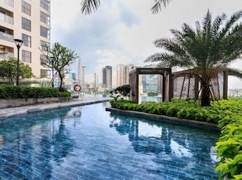 Image de Thai Anh Millennium Central à Hô-Chi-Minh-Ville