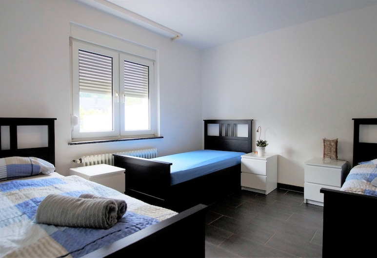 Apartments Overath Immekeppel, Overath, Appartement (Overath 3), Kamer