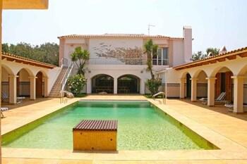 Enter your dates to get the best Ciutadella de Menorca hotel deal