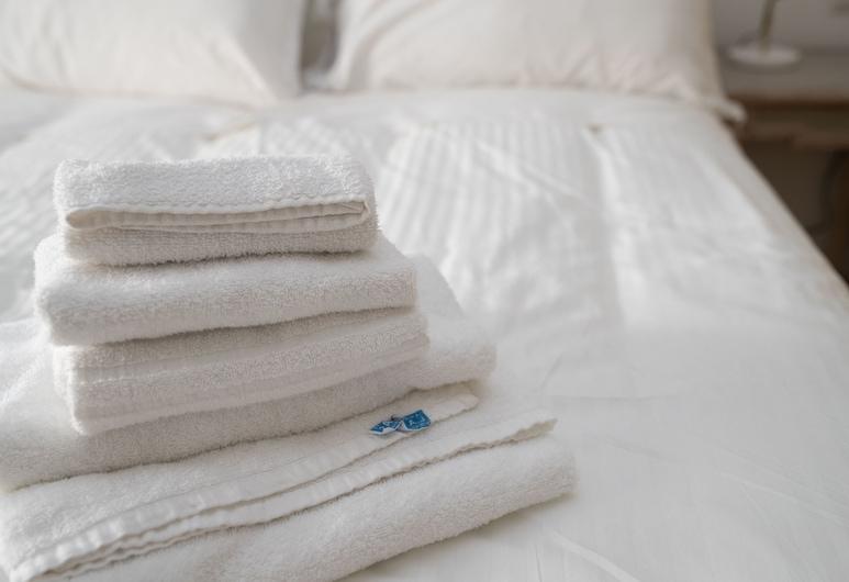 M84, Napoli, Appartamento, 2 camere da letto, Camera
