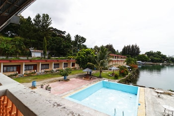 Picture of Hotel Sumber Pulo Mas in Samosir