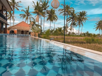 Picture of The Sawah Resort & Villa in Sukawati