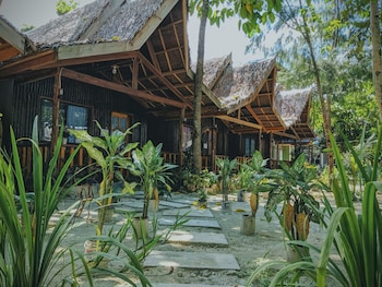 Picture of Jing's Place Homestay siargao in General Luna