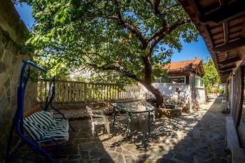 Picture of Velendzas Holidays in Zakynthos