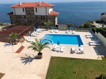 Picture of Hotel Apolonis in Sozopol