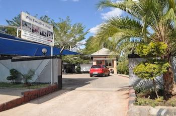 Picture of Willu Executive Lodge in Livingstone