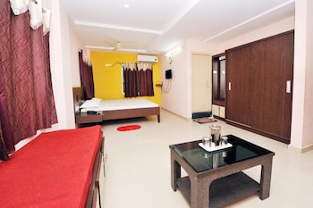 Picture of Shree Laxmi Guest House in Visakhapatnam