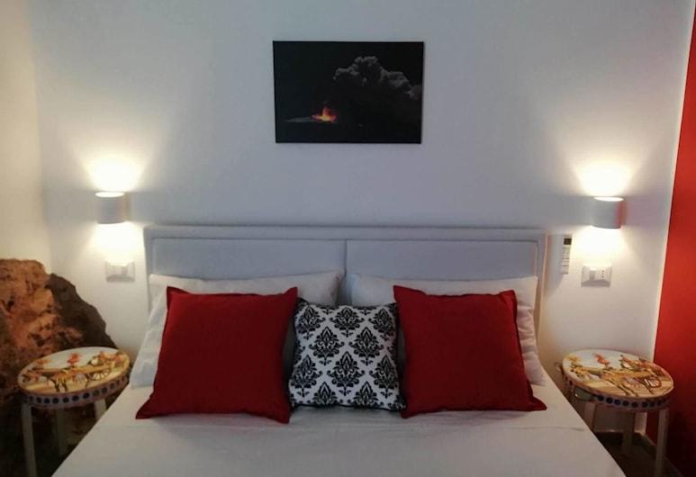 GH Rooms Catania, Catania