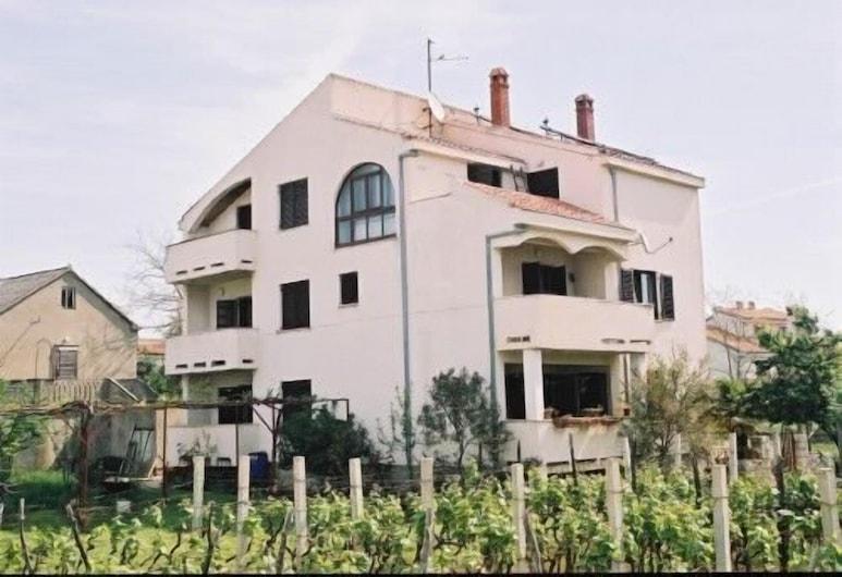 Apartments and Room Ivan, Privlaka