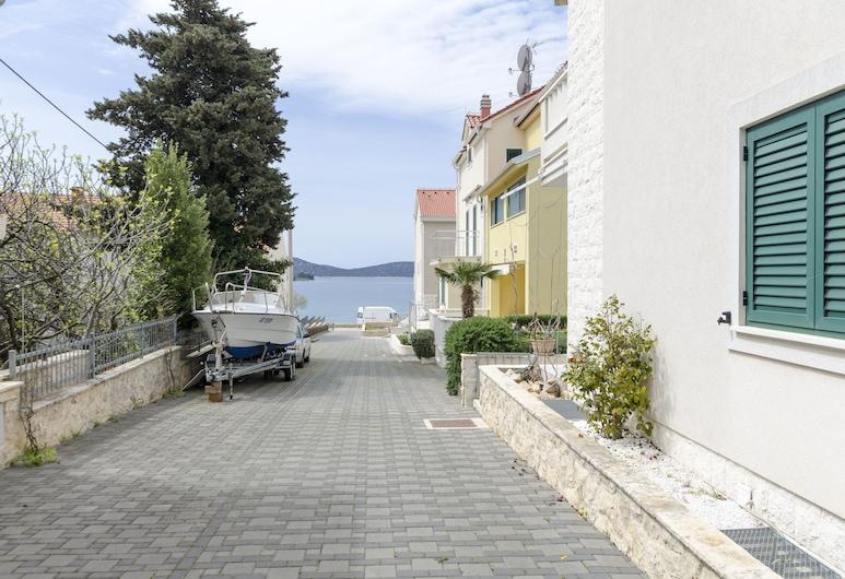 Apartments Dragica, Vodice