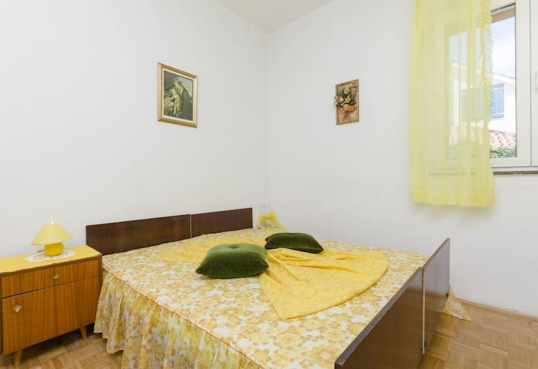 Apartments Marga, Jelsa, Apartment (A1), Room