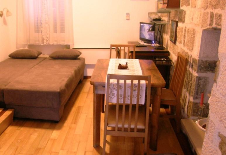 Apartments Mladen, Kastela, อพาร์ทเมนท์ (A1), ห้องพัก