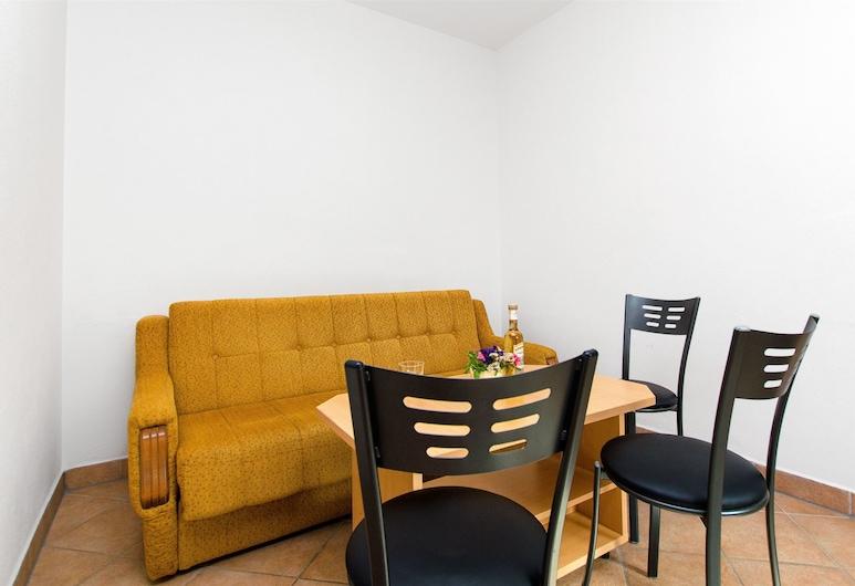 Apartments Anto, Omis