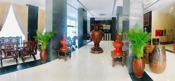 ภาพ โรงแรมแคปิทัล ใน มัณฑะเลย์