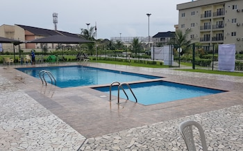 Picture of Asa Apartments in Port Harcourt