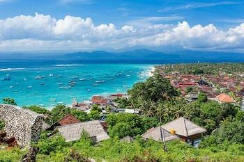Image de Kayu Manis Guest House Lembongan à l'île Lembongan