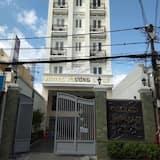Phuong Ly Ly Hotel, Ho Chi Minh City