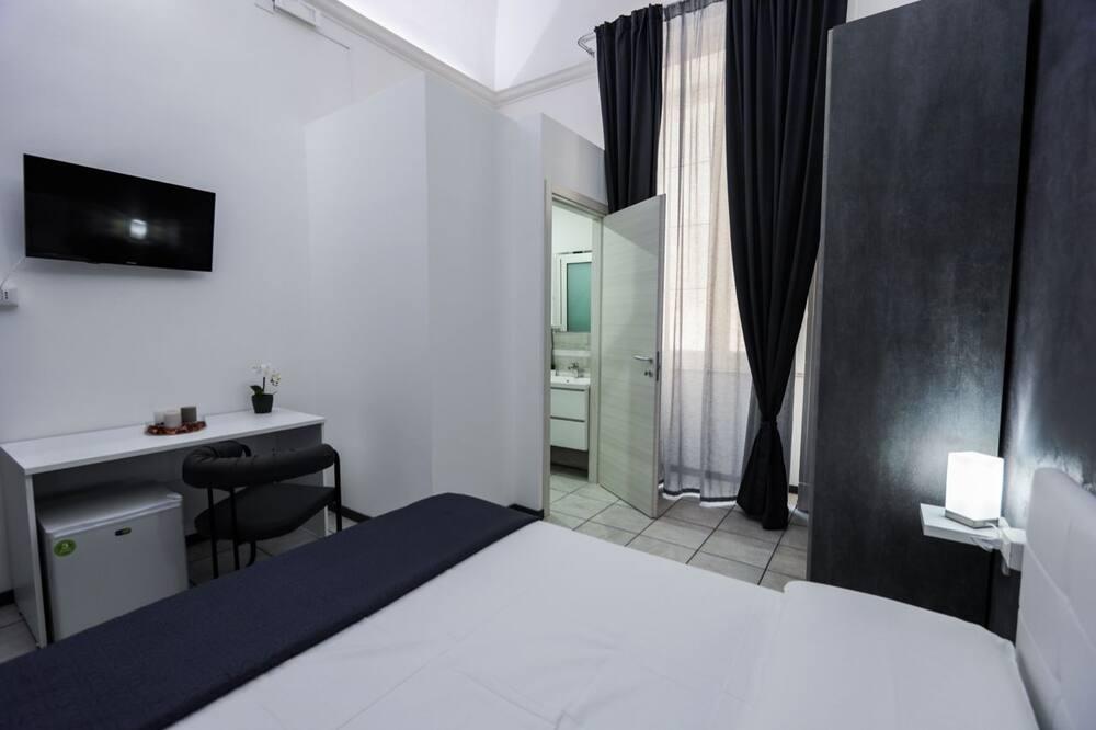 Comfort-Zimmer - Zimmer